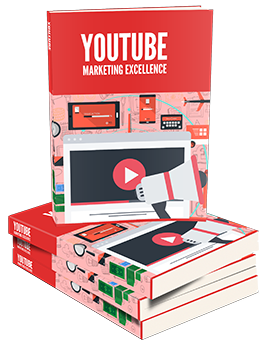 youtube_ebook